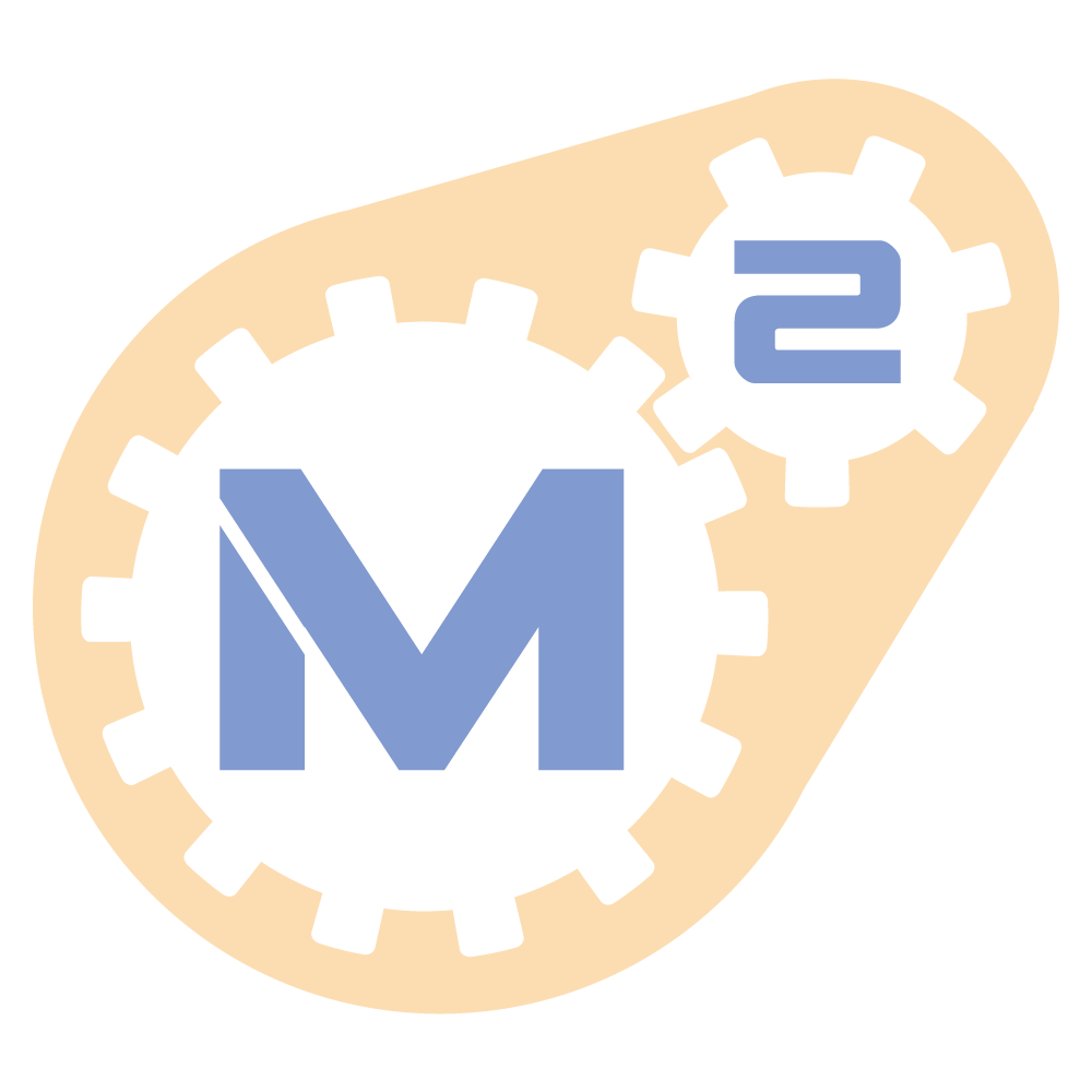 https://m-2-engineering.com/wp-content/uploads/2020/06/M2Engineering_Logo_ohneText_BGtrans.png